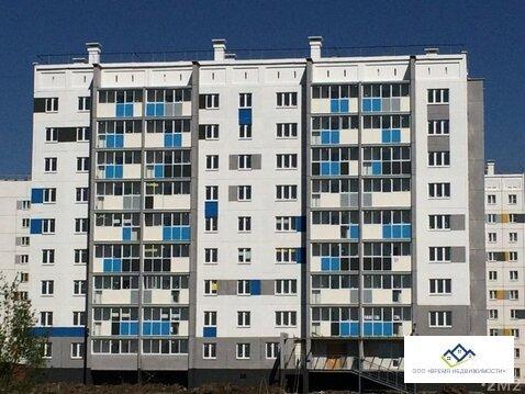 Продам 1-тную квартиру Конструктора Дух 6, 10 эт,34 кв.м. - Фото 1