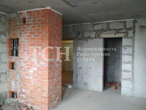 2-комн. квартира, Ивантеевка, ул Хлебозаводская, 28к2 - Фото 5