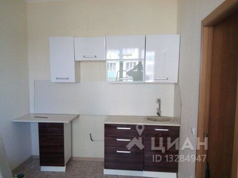 Продажа квартиры, Кемерово, Улица 2-я Заречная - Фото 1