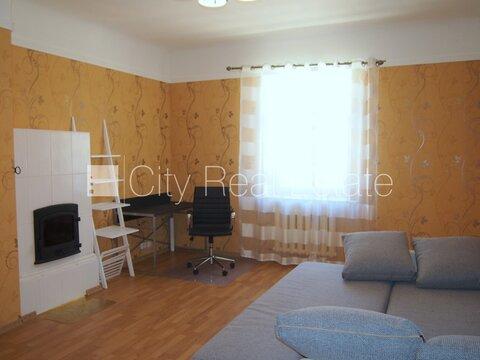 Аренда квартиры, Улица Таллинас - Фото 3