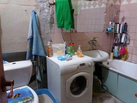 Продажа квартиры, Новороссийск, Ул. Советов - Фото 5