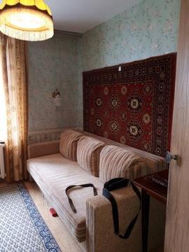 Аренда квартиры, Зеленоград, К. 429 - Фото 4