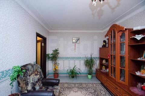 Продам 4-комн. кв. 83.3 кв.м. Белгород, Щорса - Фото 2