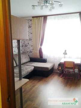 Продается квартира, Ногинск, 55.2м2 - Фото 4
