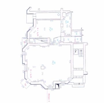 Коммерческая недвижимость, ул. Крылова, д.27 - Фото 2