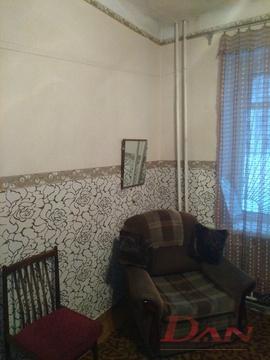 Комнаты, ул. Савина, д.14 - Фото 4