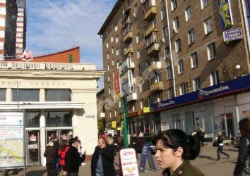 Продажа Помещение свободного назначения 182 кв.м. - Фото 3