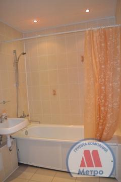 Квартира, ул. Панина, д.5 к.2 - Фото 4
