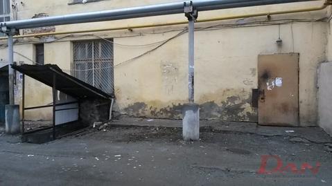Коммерческая недвижимость, Российская, д.26 - Фото 2