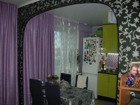 Объявление №51953226: Продаю 1 комн. квартиру. Калуга, ул. Аллейная, 6,