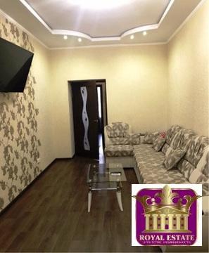 Аренда квартиры, Симферополь, Ул. Севастопольская - Фото 2
