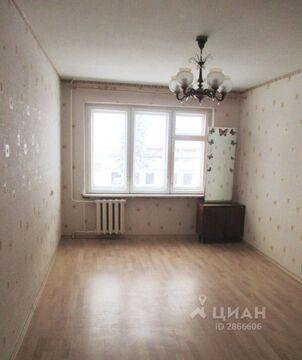 Продажа квартиры, Петрозаводск, Ул. Гвардейская - Фото 1