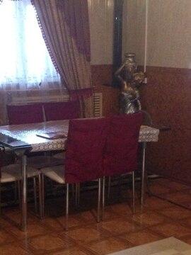 Продаю дом ул.Куйбышева - Фото 2