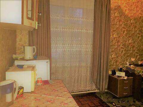 Продам комнату в центре пл. Театральная - Фото 1