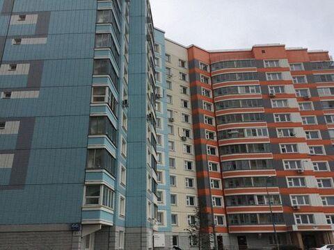 Продажа квартиры, м. Новогиреево, Ул. Перовская