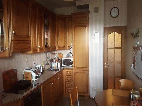 Продажа квартиры, м. Царицыно, Ул. Севанская - Фото 5