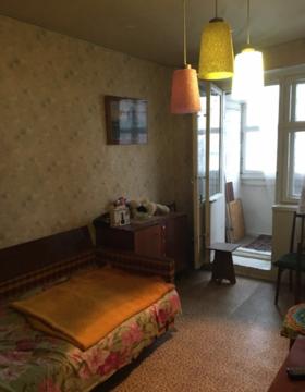 Квартира, ул. Маршала Еременко, д.70 - Фото 1