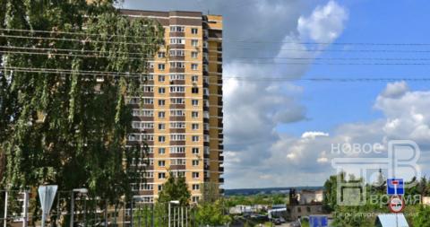 Продажа квартиры, Лыткарино, Ул. Колхозная - Фото 1