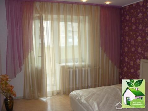 Сдается квартира на длительный срок в кирпичном новом доме - Фото 3