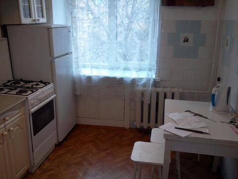 Сдам в аренду 4-комн. квартиру вторичного фонда в Московском р-не - Фото 3