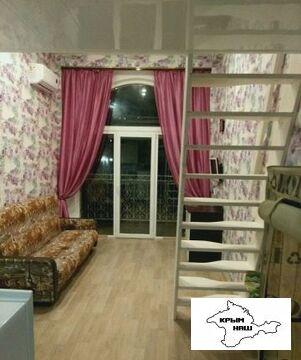 Сдается в аренду квартира г.Севастополь, ул. Омега - Фото 1