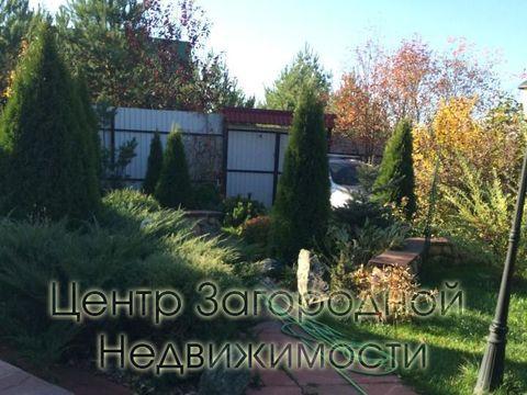 Дом, Каширское ш, Симферопольское ш, 76 км от МКАД, Мышенское, . - Фото 3