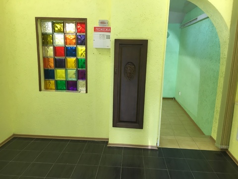 Офис с проходном месте Ялты - Фото 5