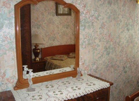 Аренда комнаты, Арсеньев, Жуковского проезд - Фото 2