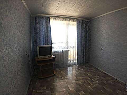 Аренда квартиры, Ачинск, 9-й микрорайон - Фото 4