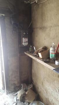 Продается гараж. , Иркутск город, улица Красных Мадьяр 80 - Фото 4