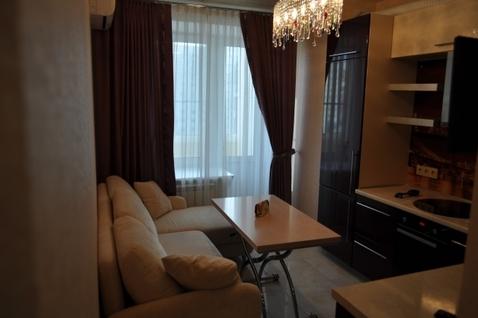 Продам шикарную квартиру на Васильевском острове - Фото 1