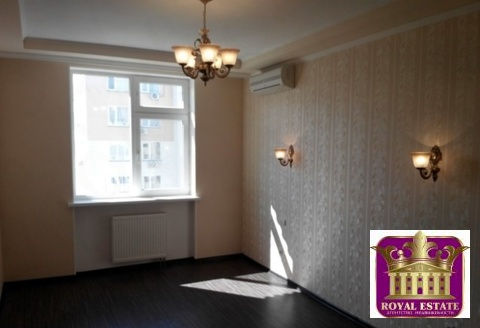 Продажа квартиры, Симферополь, Ул. Тургенева - Фото 4