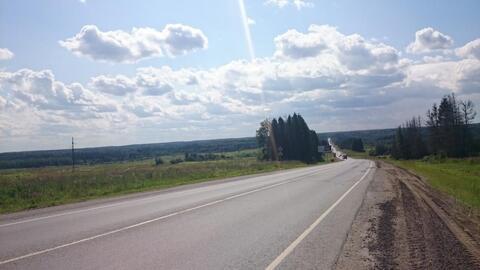 Земельный участок 9,47 га, село Белый раст, промышленные земли - Фото 2