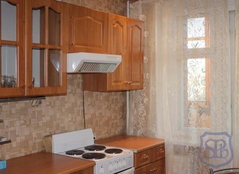 Сдается в аренду квартира г.Санкт-Петербург, ул. Северный - Фото 1