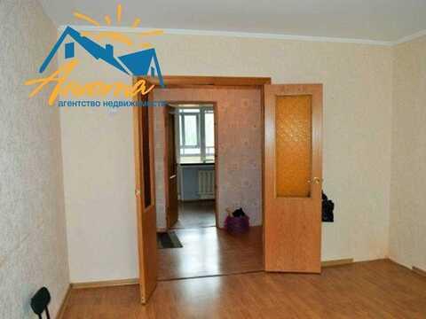 4 комнатная квартира в Жуков, Первомайская 10 - Фото 2