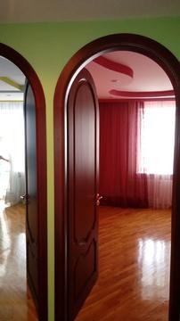 2ка кухня 29м.кв. - Фото 4