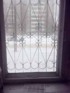 Продам 1-к квартиру по ул. Папина, 17 - Фото 4
