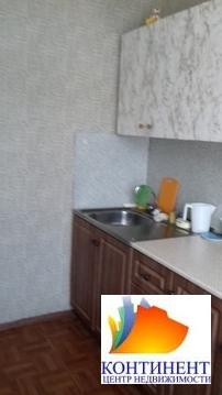 Однокомнатная квартира , пр. Ленинградский 40 - Фото 5