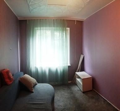 Комната, Мурманск, Якорный - Фото 5