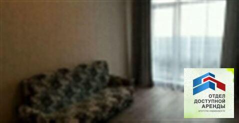 Аренда квартиры, Новосибирск, м. Площадь Маркса, Ул. Троллейная - Фото 2