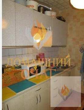 Аренда квартиры, Калуга, Ул. Гагарина - Фото 5