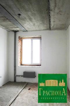 Квартира, Энергетиков, д.15 к.А - Фото 5
