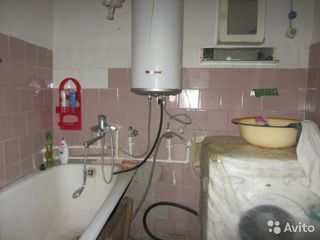 Продажа квартиры, Россошь, Репьевский район, Улица Феоктистова - Фото 1