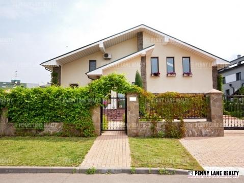 Продажа дома, Сосенки - Фото 4