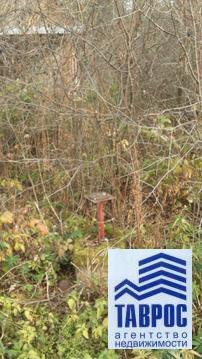 Продам дачный участок в Мурмино с фундаментом - Фото 2