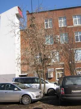 Сдается офис 32,2 м2, Видное - Фото 3