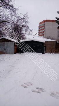 Продается 3-к Квартира ул. Щепкина - Фото 4
