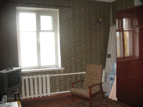 Двухкомнатная квартира в пос. Чермет - Фото 3