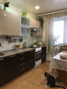 Трехкомнатная квартира на ул.Гринченко рядом с морем - Фото 1