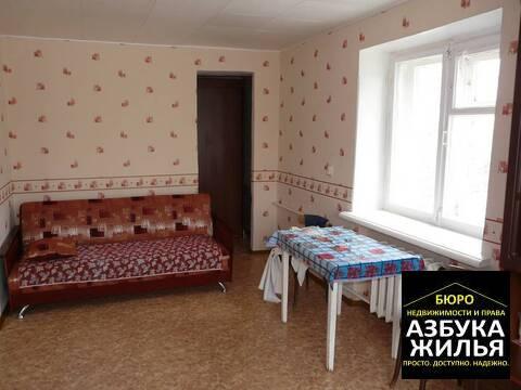 Продажа 1-к квартиры на Ленина 6 за 799 000 руб - Фото 4
